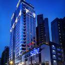 香港逸酒店(Hotel SAV)