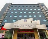 鄭州格瑞斯國際酒店