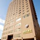 台中福華大飯店(Howard Prince Hotel Taichung)