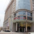 慶城義順園國際酒店