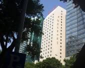 福建東方大酒店