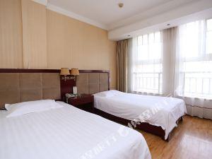 邯鄲華惠快捷酒店