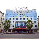 邵武華英大酒店