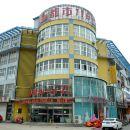 都市118(莒南店)