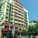 文昌昱恒大酒店