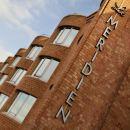 梅里迪安斯圖加特酒店(Le Méridien Stuttgart)