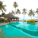 蘇梅島恰巴小屋海灘度假村(Chaba Cabana Beach Resort Koh Samui)