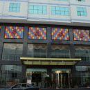 利川帝苑大酒店