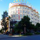 瑞麗鳳尾竹大酒店(原鉑爾曼大酒店)
