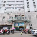 格林豪泰聯盟酒店(奉化店)