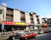 安慶鑫巢賓館