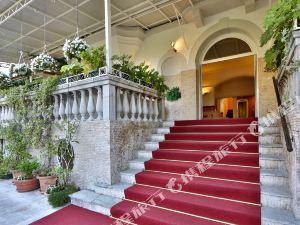 威尼斯麗都比亞索緹酒店