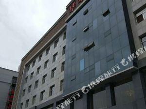 渭南華年酒店