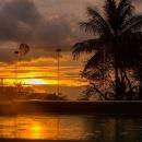 芭東阿拉亞海灘酒店(Araya Beach Hotel Patong)