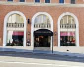 舊金山卡爾頓樂居酒店