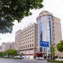 桐廬温州港酒店