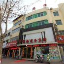 社旗南陽錦海商務酒店