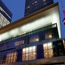 多倫多麗思卡爾頓酒店(The Ritz-Carlton, Toronto)