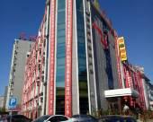 速8(唐山火車站北站唐豐路店)