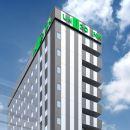 UNIZO旅館-東京神田站西