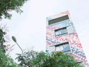 峴港行樂旅館(Carpe Diem Inn Da Nang)