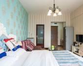 重慶戀人居酒店式公寓