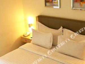 棉蘭德普利馬酒店