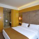 東莞常平鎮盈豐酒店(Ying Feng Hotel)