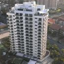 黃金海岸海洋皇家酒店(Ocean Royale Hotel Gold Coast)