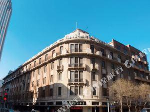 天津第一飯店
