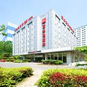 宜必思酒店(蘇州金雞湖國際博覽中心店)