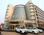 星程酒店(北京奧林匹克公園店)