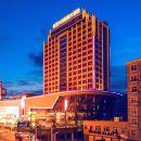 巴東東聖九州國際大酒店