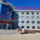 西烏珠穆沁旗草原印象商務酒店