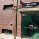 首爾 JW 青年旅舍(JW Stay Guesthouse Seoul)