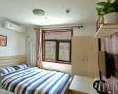 北京紅柚青年公寓