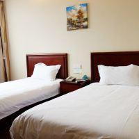 格林豪泰貝殼酒店(上海華夏中路張江路地鐵站店)(張江孫橋路店)酒店預訂