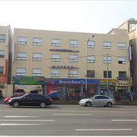 首爾大學Hi旅館酒店預訂
