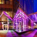 波士頓 W 酒店(W Boston)