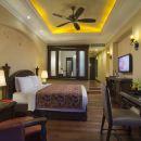 馬六甲河畔之家(Casa del Rio Melaka Hotel)