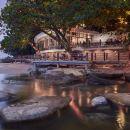 西哈努克港獨立酒店(Independence Hotel Resort & Spa Sihanouk Ville)