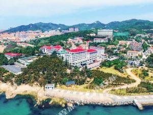 威海東山賓館