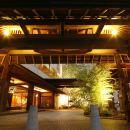 南紀白浜溫泉武藏酒店(Kishu Shirahama Onsen Musashi Ryokan)