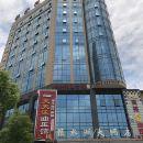 常德漢壽縣銀水湖大酒店