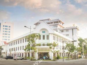順化艾姆酒店(ÊMM Hotel Hue)