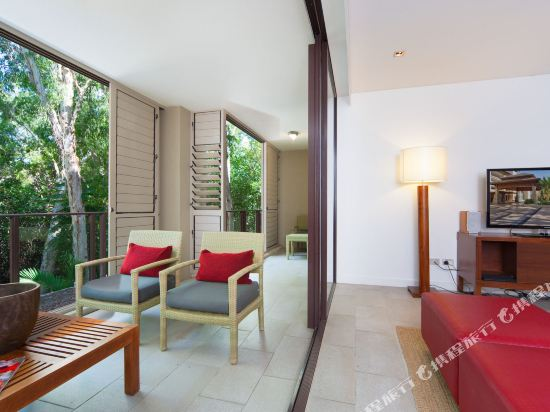 Sea Temple Palm Cove Private Apartment 213 Trinity Beach, Hotel Reviews,  Room Rates And Booking | Ctrip