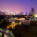 重慶渝州賓館