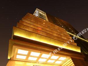 宣漢聚鑫商務酒店