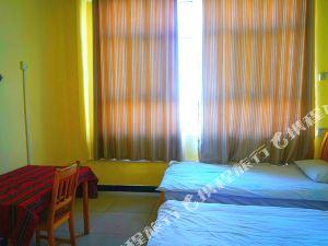 塔什庫爾干凱途國際青年旅舍