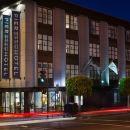 舊金山漁人碼頭2620號酒店(Pier 2620 Hotel Fisherman's Wharf San Francisco)